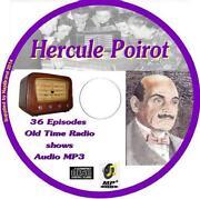 Audio Books MP3