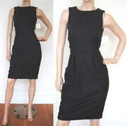 Veronika Maine Dress 8