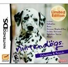 Nintendo Nintendogs: Dalmatian & Friends Boxing Video Games