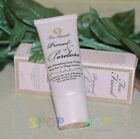 Too Faced Foundation Primers