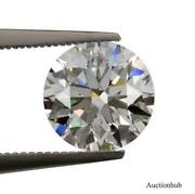 .50 Loose Diamond