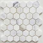 Hexagonal Floor Tiles Tiles