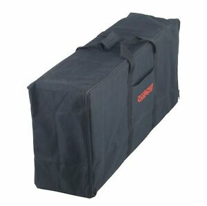 Looking For a Camp Chef Carry Bag for Three Burner Stove