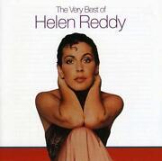 Helen Reddy CD