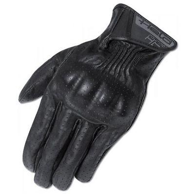 Super Held Handschuhe (Held Super-Vent Leder Sommer Handschuh - Motorrad Sale%)