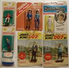 Tonka Vintage & Antique Character Toys