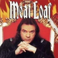 ★★Meat Loaf Rogers K-Rock Centre, Kingston,  Sat May 28 8:00pm★★