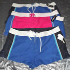 Polyester Board Shorts for Girls
