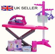 Childrens Ironing Board