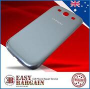 Galaxy S3 Replacement Back Cover