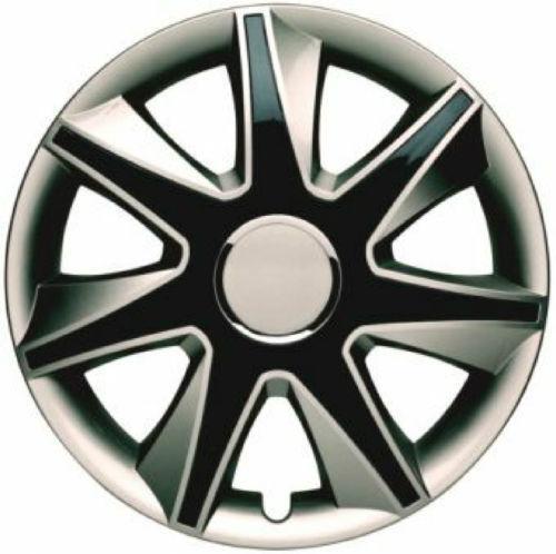 "14 Inch Rims For Toyota Corolla >> 14"" Wheel Covers | eBay"