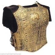 Roman Soldier Armor