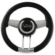 Marine Steering Wheels
