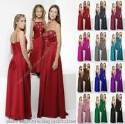 Bridesmaid Dress Size 26