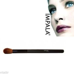New-Impala-Blending-Brush-2-completion-of-make-up-Softening-lines-Corrector
