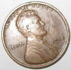 RARE Lincoln Pennies