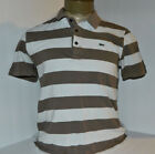 Lacoste Polos for Men