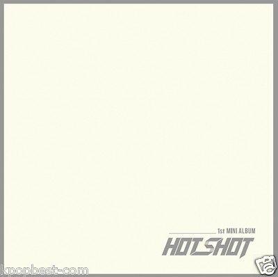 HOTSHOT - I