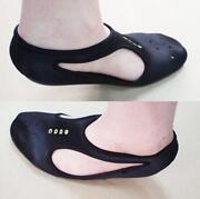 Yoga Slippers