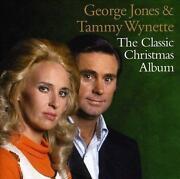 Tammy Wynette CD