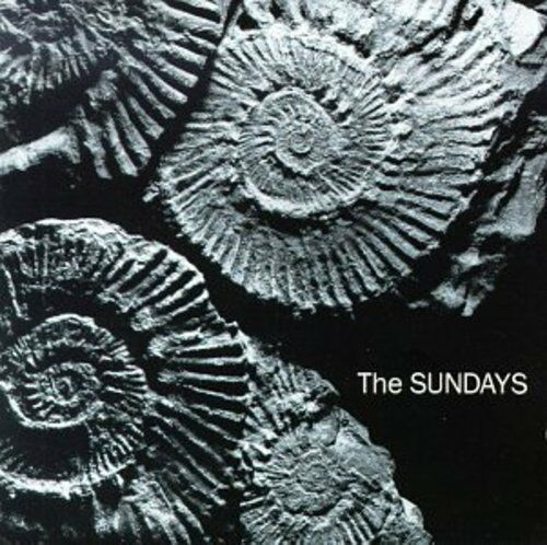 The Sundays - Reading Writing & Arithmetic [New CD]