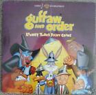Looney Tunes Laserdisc
