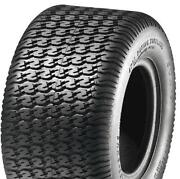 Ride on Mower Tyres