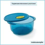 Tupperware Microwave