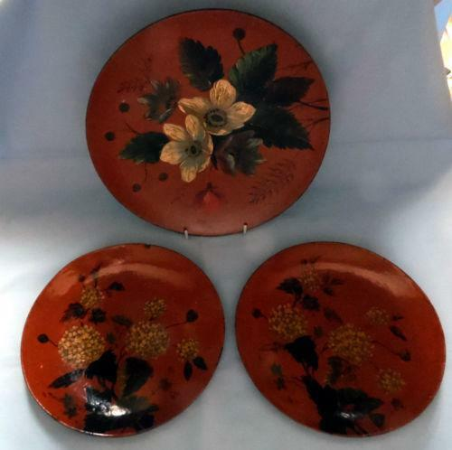 Japanese Lacquer Ebay