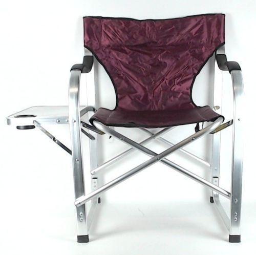 Directors Chair Used EBay