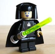 Lego 7260