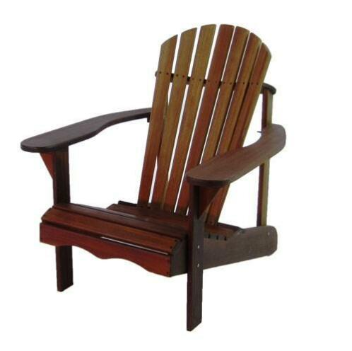 Terrific Stuntverkoop Adirondack Chair Deckchair Canadianchair Beatyapartments Chair Design Images Beatyapartmentscom