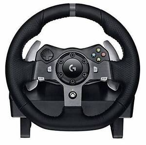 PLAYSEAT EVOLUTION + XBOX ONE + GAMES Quakers Hill Blacktown Area Preview