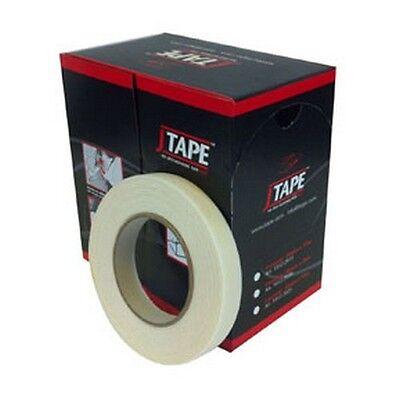 Jtape 1012.2025 No Edge Blending Tape Plus 20mm x 25m
