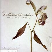 Kathleen Edwards CD