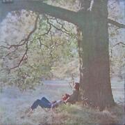 John Lennon Plastic Ono Band