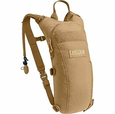 Camelbak 62607 ThermoBak Mil Spec Hydration Backpack w/ 100o