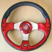 Vauxhall Corsa B Sport