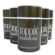 Toppik Light Brown
