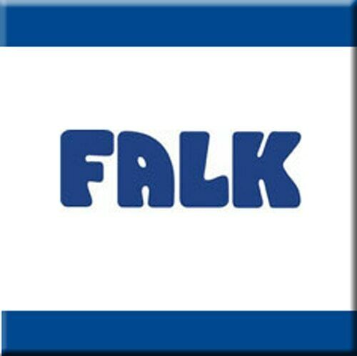 1030G10SLEEVE Falk New Coupling