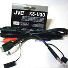 JVC iPod Cable