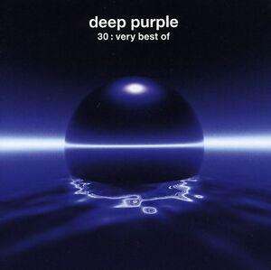 DEEP-PURPLE-30-VERY-BEST-OF-CD-NEW