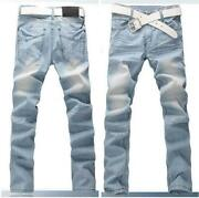 Mens Colored Pants