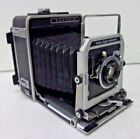 TOYO Film without Modified Item 4x5 in Film Format Cameras