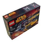 Lego 7256