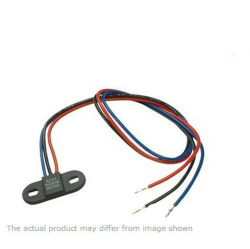 55100-3H-02-A - Hall Effect Magnetic Sensor
