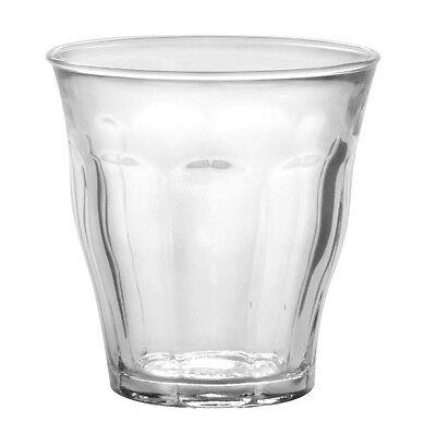 Duralex - Picardie Clear Tumbler 220 ml ...