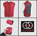 Gilet Cycling Jackets