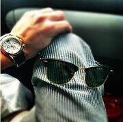 Mens Vintage Sunglasses