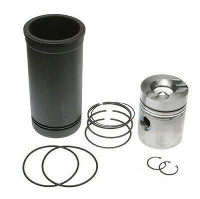 A148135 Cylinder Kit For Case 770 970 Tractors